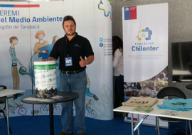 ExpoMinera 03